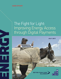 Case Study Cover Image