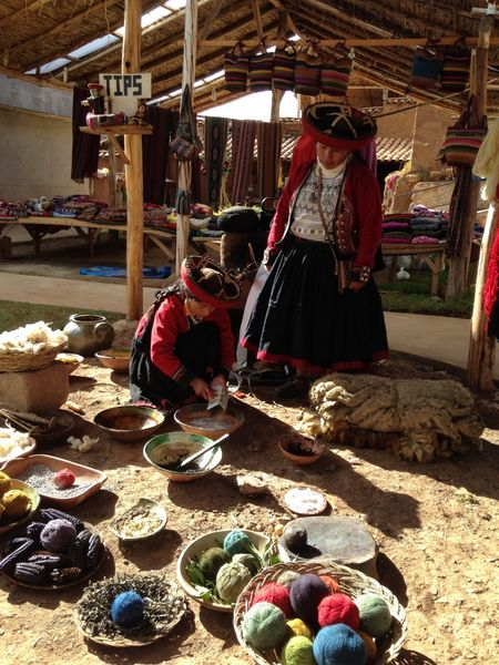 Towards a Stronger Digital Financial Ecosystem in Peru-1