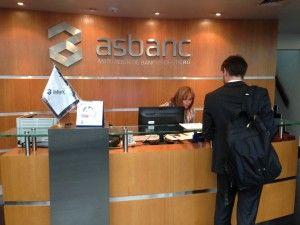 Towards a Stronger Digital Financial Ecosystem in Peru-2