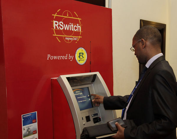 The Better Than Cash Journey: Kenya and Rwanda-1