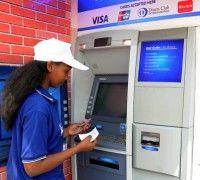 Le Rwanda accélère l'adoption des paiements numériques en rejoignant l'Alliance Better Than Cash