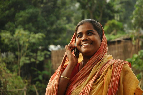 Making Digital Bangladesh Vision 2021 a reality, Government joins the Better Than Cash Alliance-1