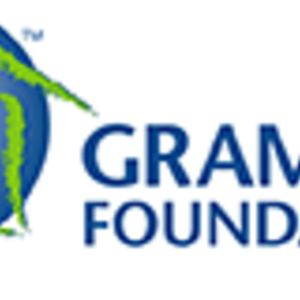 Grameen Foundation Joins the Alliance