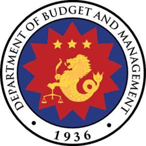 republic of the philippines logo