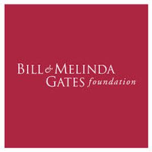 gates foundation logo small