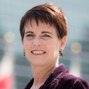 Beth Porter