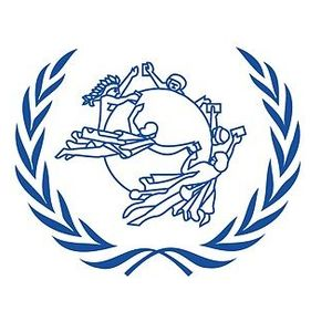 the Universal Postal Union (UPU)