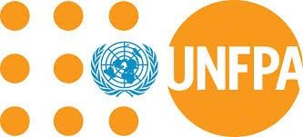 United Nations Population Fund logo