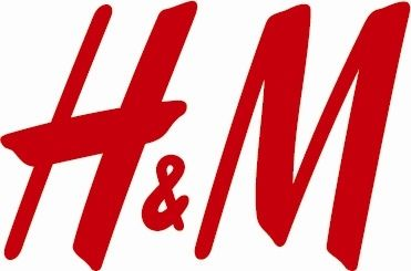 H&M Group Logo