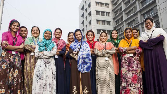 ©Better Than Cash Alliance/M.M. Zahidur Rahman